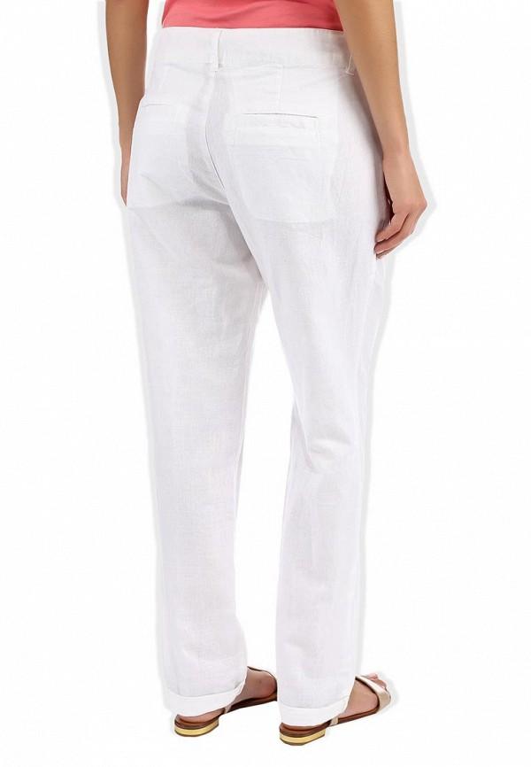 Женские брюки Broadway (Бродвей) 10149872 000: изображение 2