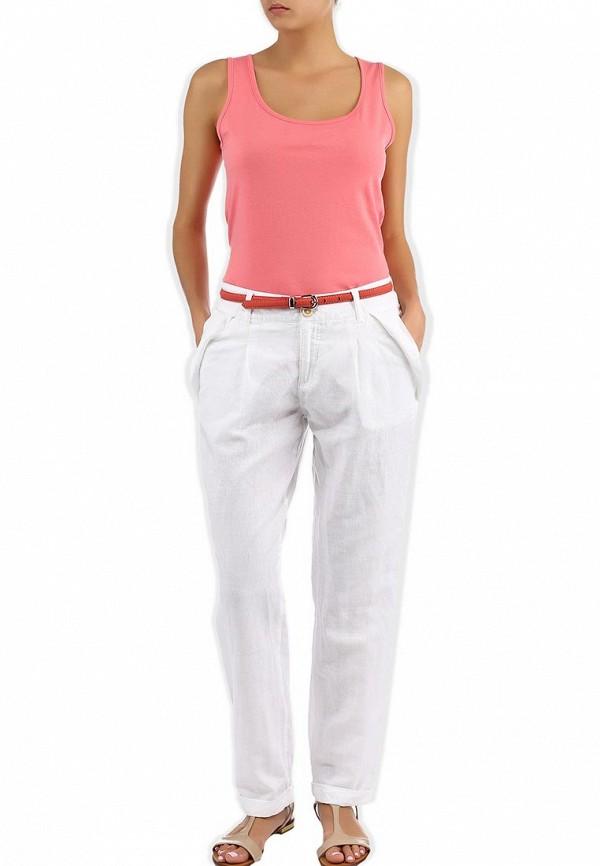 Женские брюки Broadway (Бродвей) 10149872 000: изображение 4