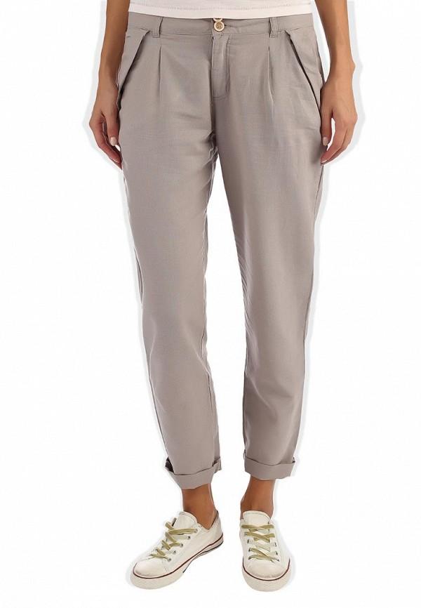 Женские брюки Broadway 10149872 718: изображение 1