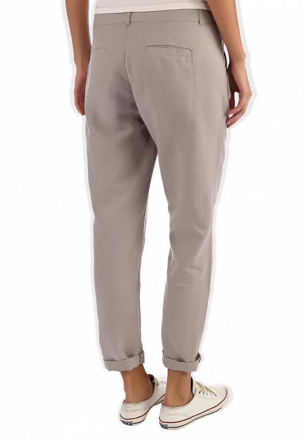 Женские брюки Broadway 10149872 718: изображение 2