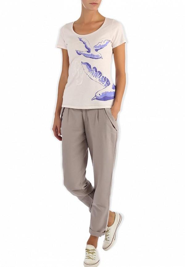 Женские брюки Broadway 10149872 718: изображение 4