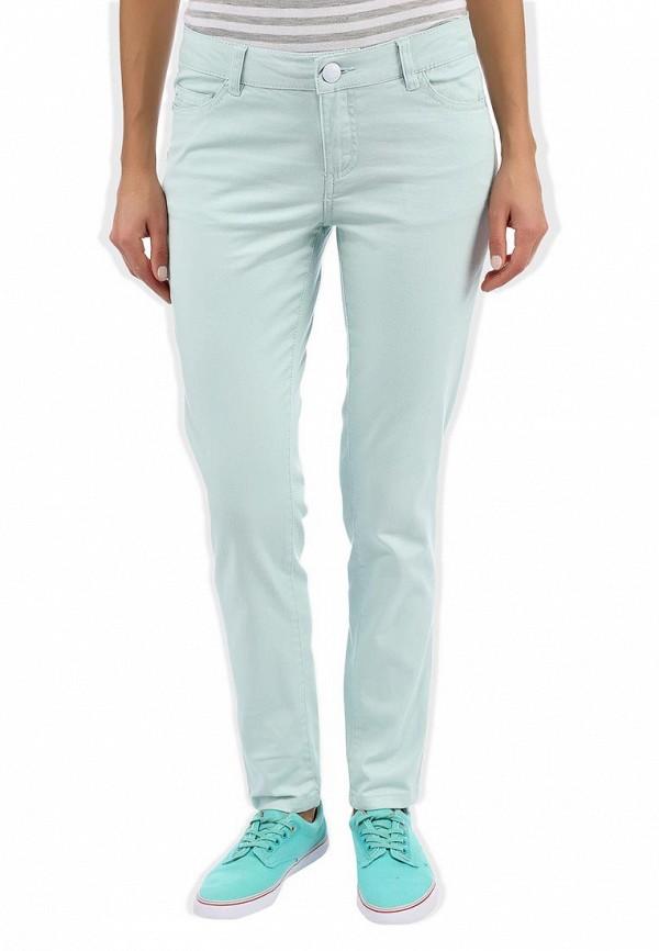 Женские брюки Broadway (Бродвей) 10149950 611: изображение 1