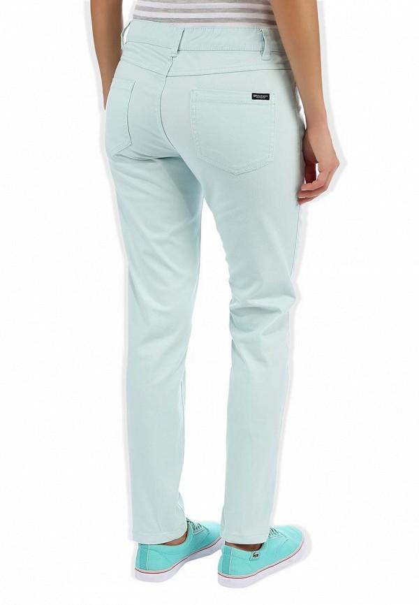 Женские брюки Broadway (Бродвей) 10149950 611: изображение 2