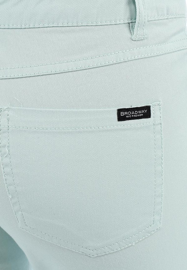 Женские брюки Broadway (Бродвей) 10149950 611: изображение 3