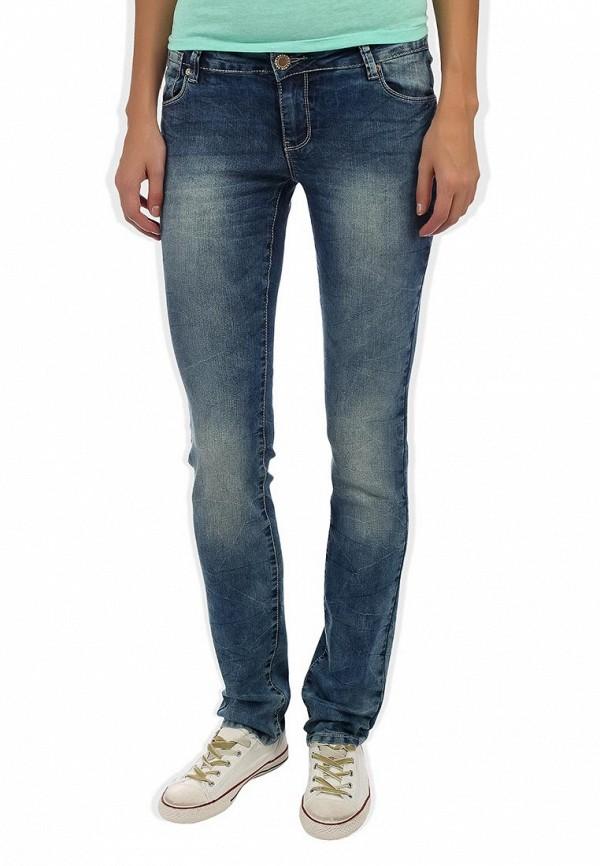 Женские джинсы Broadway (Бродвей) 10149868 L34: изображение 1