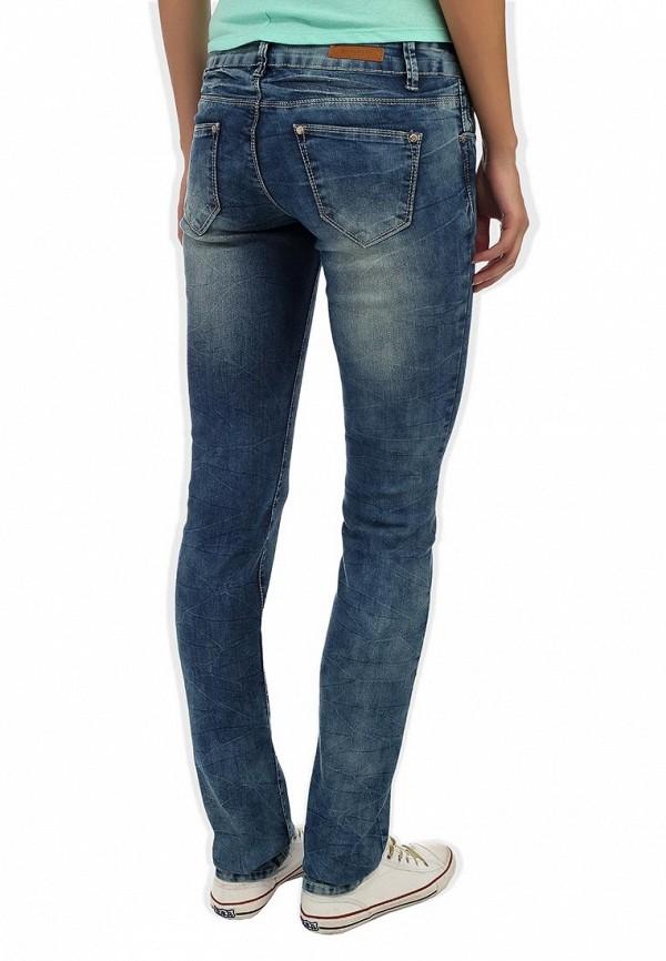 Женские джинсы Broadway (Бродвей) 10149868 L34: изображение 2