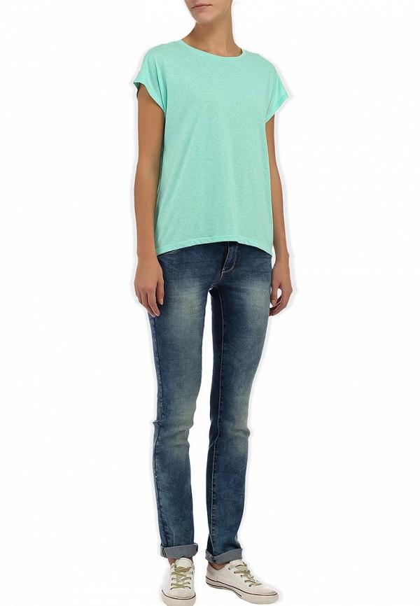 Женские джинсы Broadway (Бродвей) 10149868 L34: изображение 4