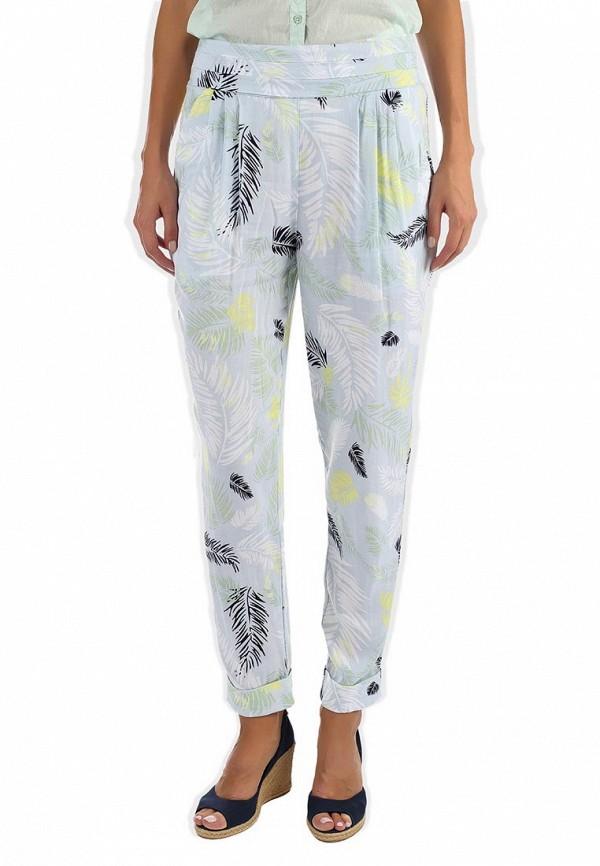 Женские широкие и расклешенные брюки Broadway (Бродвей) 60100693/14C