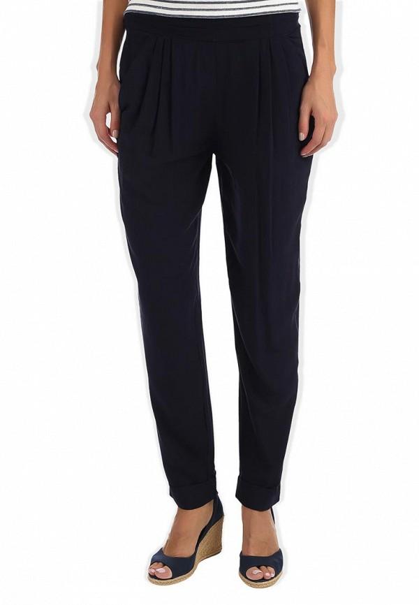 Женские широкие и расклешенные брюки Broadway (Бродвей) 60100693/541: изображение 4