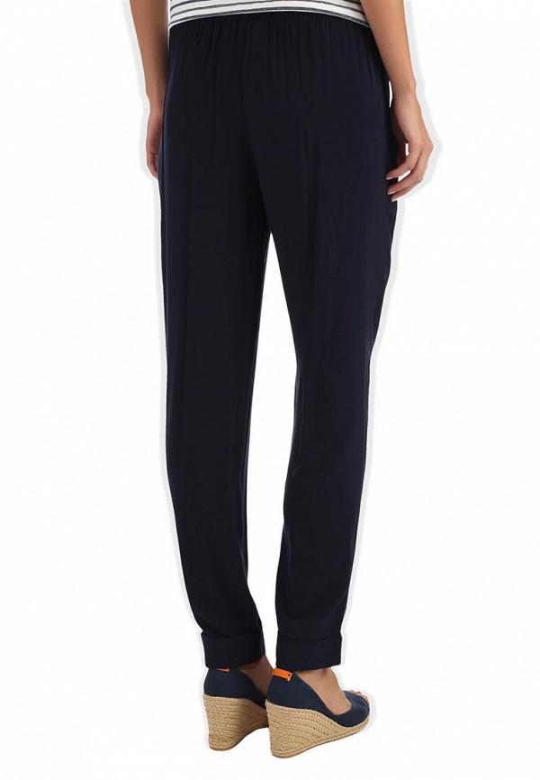 Женские широкие и расклешенные брюки Broadway (Бродвей) 60100693/541: изображение 5