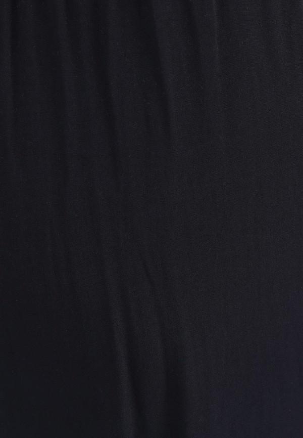 Женские широкие и расклешенные брюки Broadway (Бродвей) 60100693/541: изображение 6