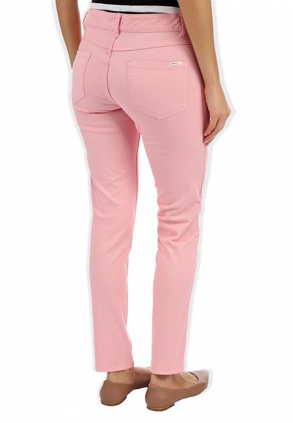 Женские зауженные брюки Broadway (Бродвей) 60100707/316: изображение 6