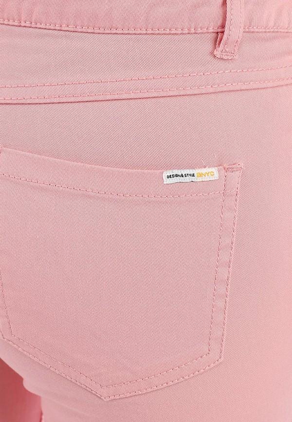 Женские зауженные брюки Broadway (Бродвей) 60100707/316: изображение 7