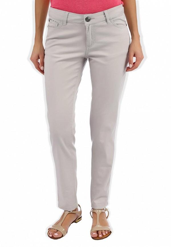 Женские зауженные брюки Broadway (Бродвей) 60100707/821: изображение 5