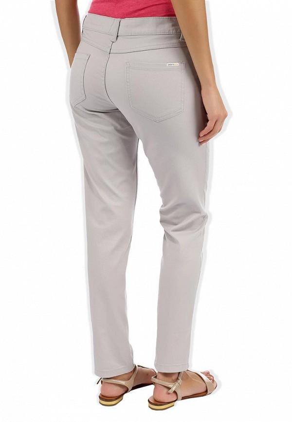 Женские зауженные брюки Broadway (Бродвей) 60100707/821: изображение 6