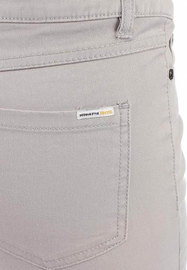 Женские зауженные брюки Broadway (Бродвей) 60100707/821: изображение 7