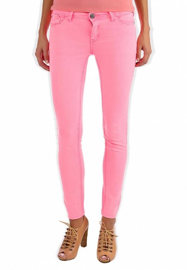 Женские джинсы Broadway (Бродвей) 60100719 319: изображение 1