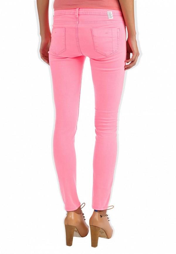 Женские джинсы Broadway (Бродвей) 60100719 319: изображение 2