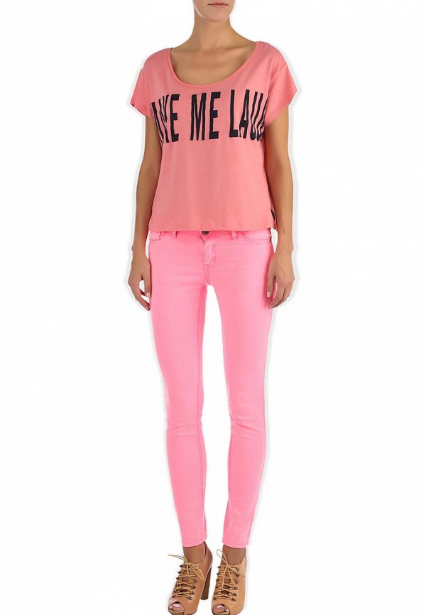 Женские джинсы Broadway (Бродвей) 60100719 319: изображение 4