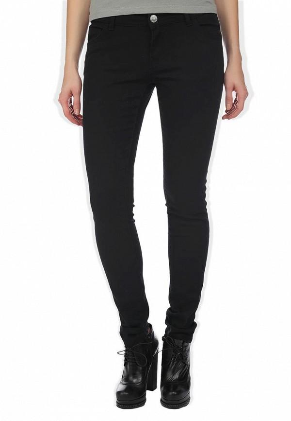 Женские джинсы Broadway (Бродвей) 10150246 999: изображение 1