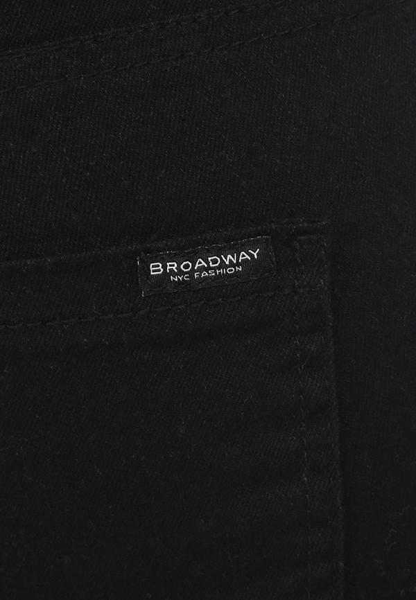 Женские джинсы Broadway (Бродвей) 10150246 999: изображение 3