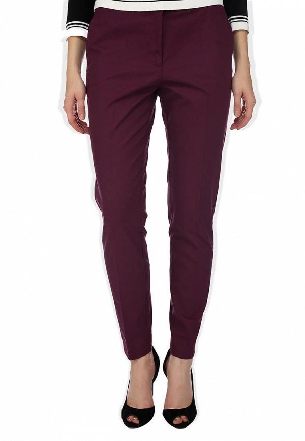 Женские брюки Broadway (Бродвей) 10150260 47E: изображение 1