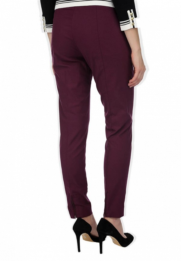 Женские брюки Broadway (Бродвей) 10150260 47E: изображение 2