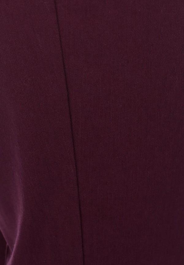 Женские брюки Broadway (Бродвей) 10150260 47E: изображение 3
