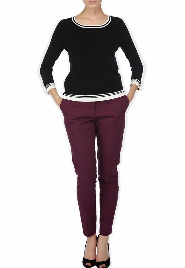 Женские брюки Broadway (Бродвей) 10150260 47E: изображение 4