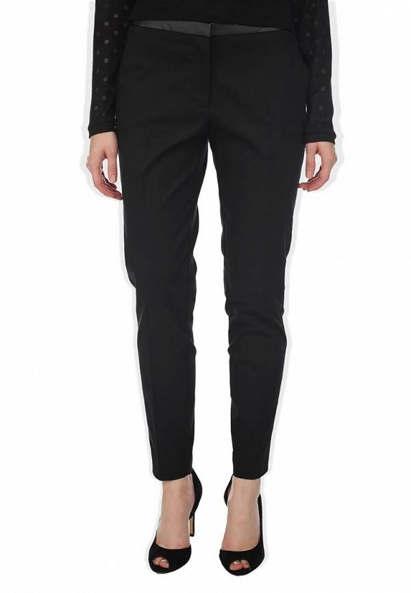 Женские брюки Broadway (Бродвей) 10150260 99I: изображение 1