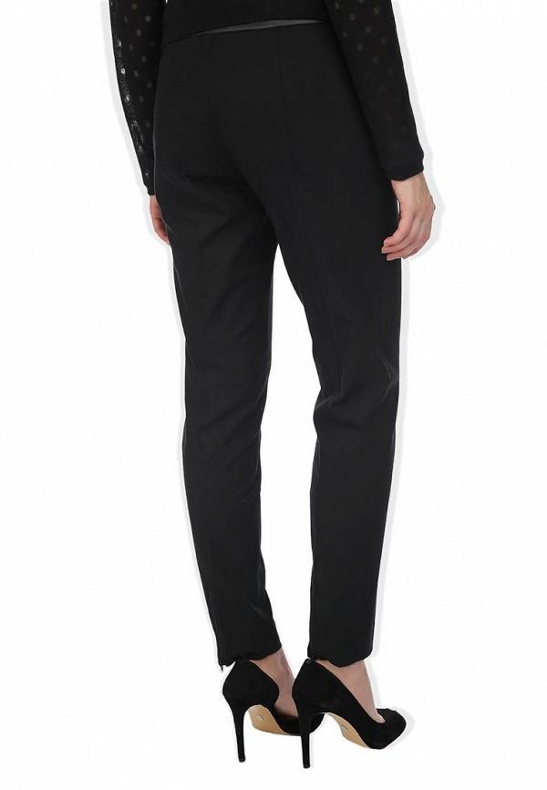 Женские брюки Broadway (Бродвей) 10150260 99I: изображение 2