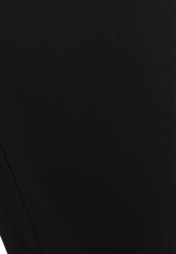 Женские брюки Broadway (Бродвей) 10150260 99I: изображение 3