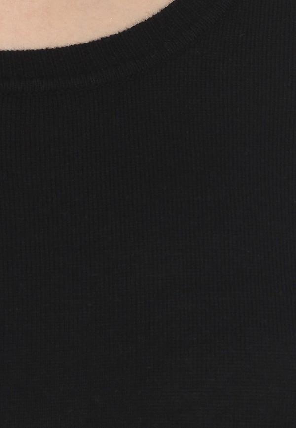 Вязаное платье Broadway (Бродвей) 80102358 99A: изображение 3