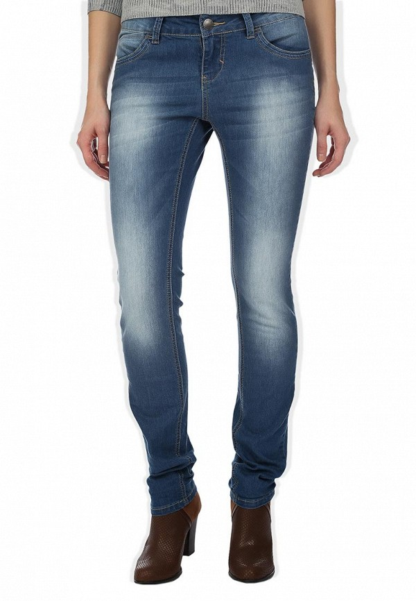 Женские джинсы Broadway (Бродвей) 60100924 L32: изображение 1