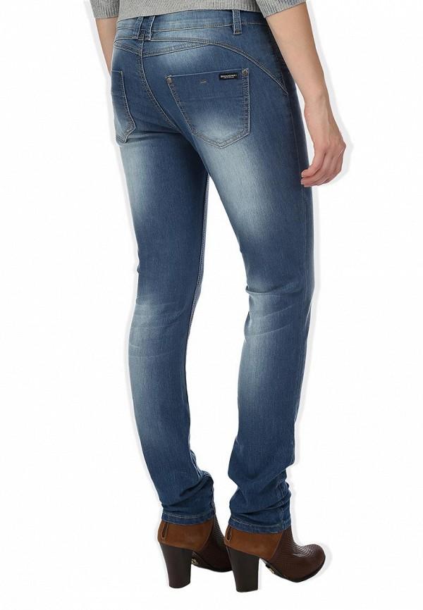 Женские джинсы Broadway (Бродвей) 60100924 L32: изображение 2