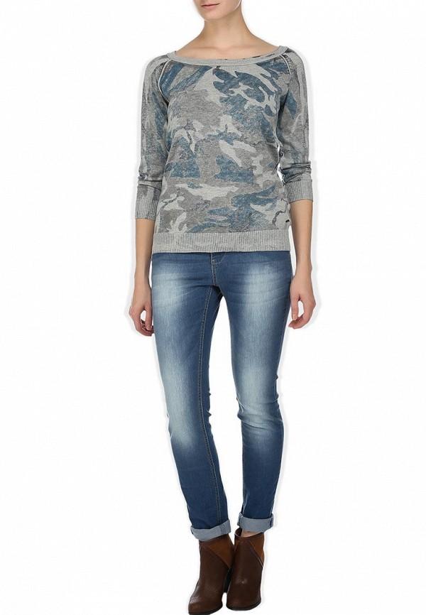 Женские джинсы Broadway (Бродвей) 60100924 L32: изображение 4