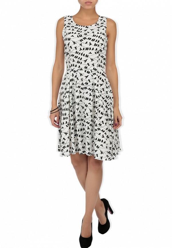Платье Broadway (Бродвей) 10149955 01A: изображение 4