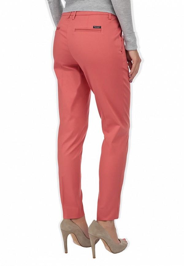 Женские брюки Broadway (Бродвей) 10150248 224: изображение 2