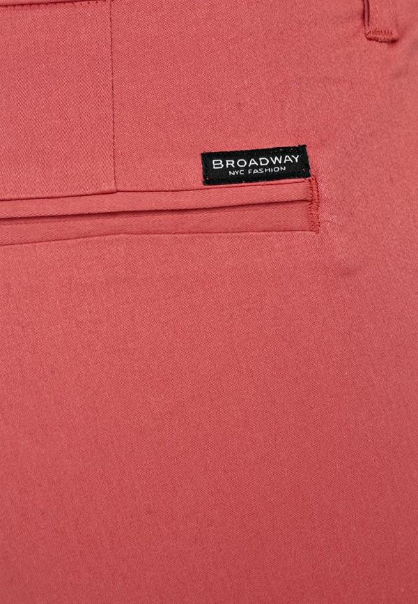 Женские брюки Broadway (Бродвей) 10150248 224: изображение 3