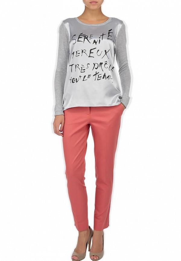Женские брюки Broadway (Бродвей) 10150248 224: изображение 4