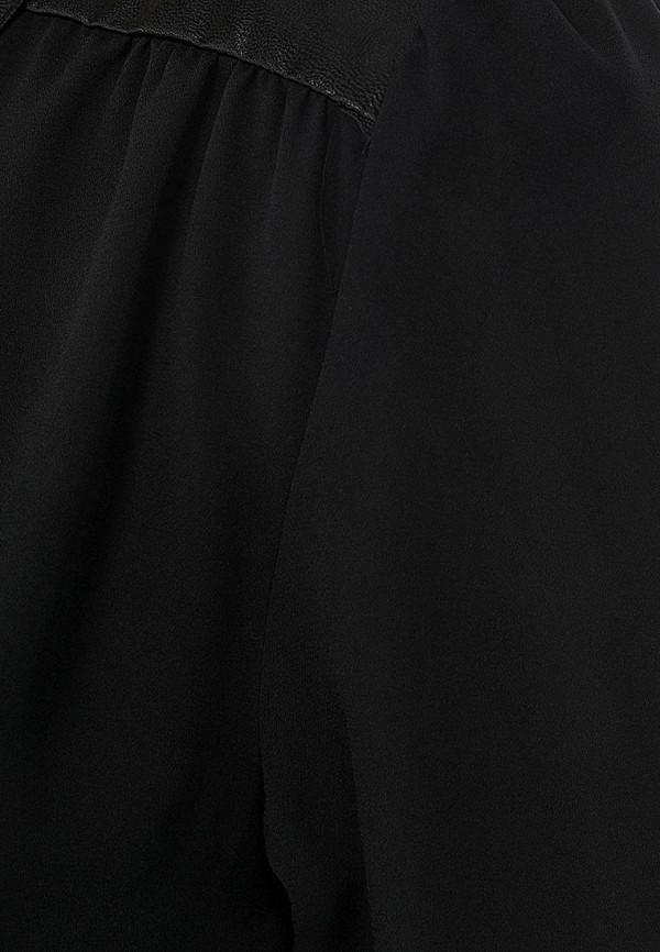 Блуза Broadway (Бродвей) 10150262 99I: изображение 3