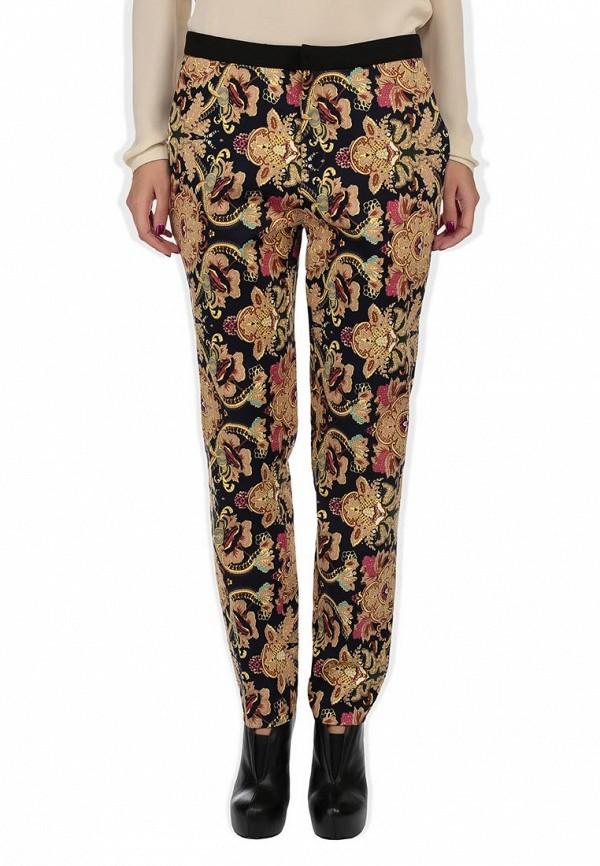 Женские брюки Broadway (Бродвей) 10150271 597: изображение 1