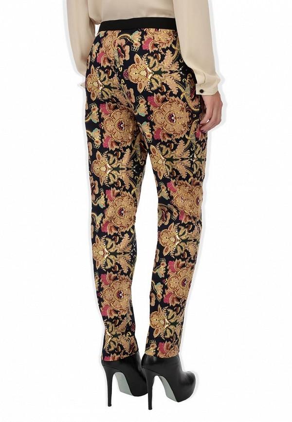 Женские брюки Broadway (Бродвей) 10150271 597: изображение 2