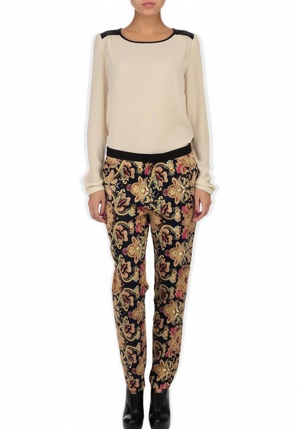 Женские брюки Broadway (Бродвей) 10150271 597: изображение 4