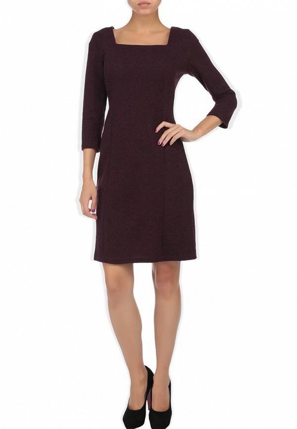 Платье-миди Broadway (Бродвей) 10150661 47F: изображение 4
