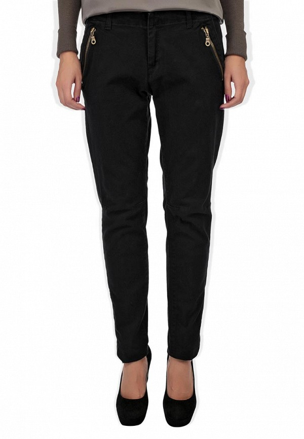 Женские брюки Broadway (Бродвей) 60100781 99B: изображение 1