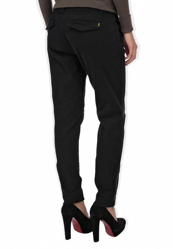 Женские брюки Broadway (Бродвей) 60100781 99B: изображение 2