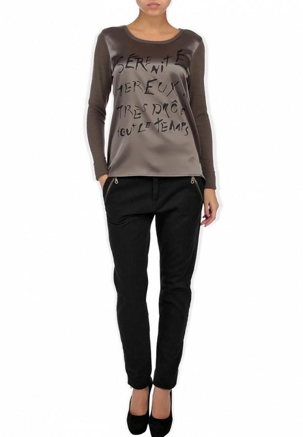 Женские брюки Broadway (Бродвей) 60100781 99B: изображение 4