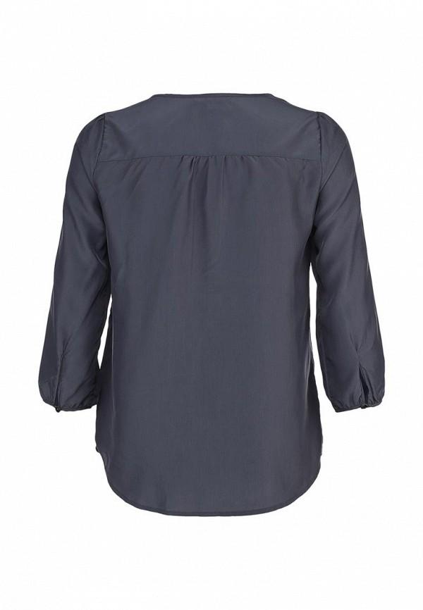 Блуза Broadway (Бродвей) 10150254  827: изображение 2