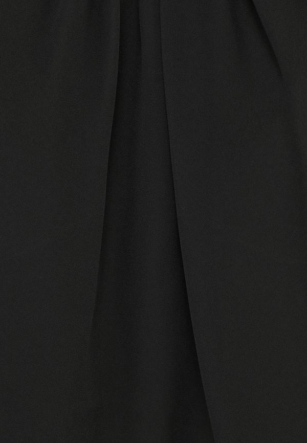 Блуза Broadway (Бродвей) 10150277  999: изображение 3
